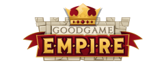 Bild des Angebots Good Games Empire