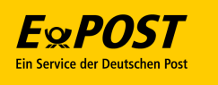 Bild des Angebots E-Post Mailer Download