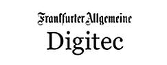 Bild des Angebots Frankfurter Allgemeine Digitec gratis
