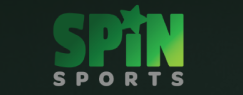 https://www.spartanien.de/public/images/angebote/spinsports.png